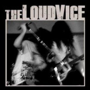 album The Loud Vice - The Loud Vice