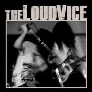 album The Loud Vice - The Loud Vice