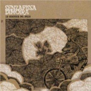 album La Tragedia Del Dolce - Senzafissa Dimoira