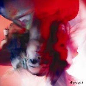 album Deceit - Deceit