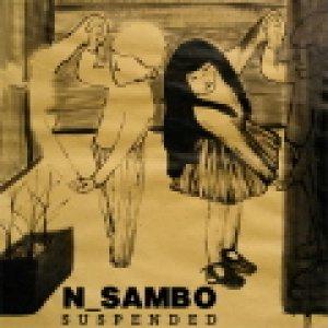 album Suspended - n_sambo