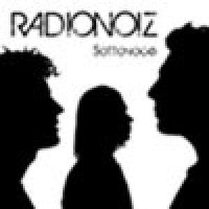 album Sottovoce - RadioNoiz