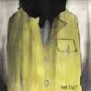 album demo 2001 - Pekisch