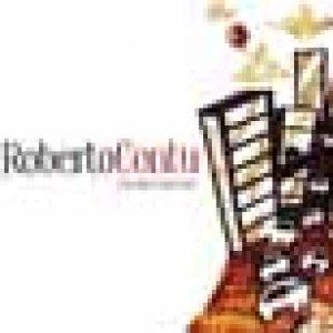 album Parola Canzone - Roberto Contu