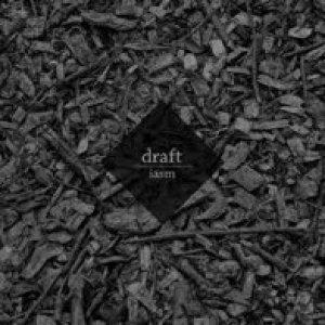 album Draft - In a Sleeping Mood