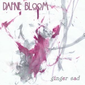 album Ginger Sad - Dafne Bloom