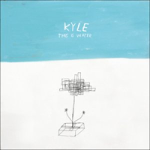 album This is Water - Kyle