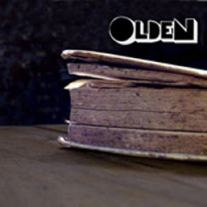album S/t - Olden