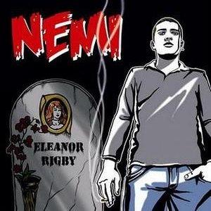 album Eleanor Rigby - Nemi