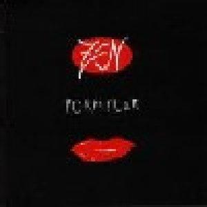 album Pornstar - Zen