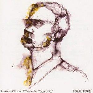 album Fobetore - Laboratorio Musicale 'Suono C'