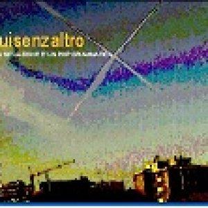 album la situazione è un pop grammatica - Luisenzaltro