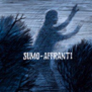 album Sumo - Affranti - Affranti