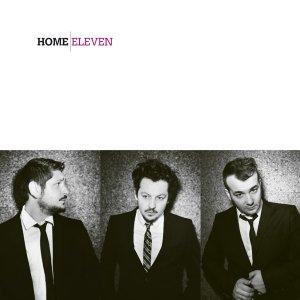 album Eleven - Home