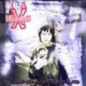 album Subterranean stories - X-Hells