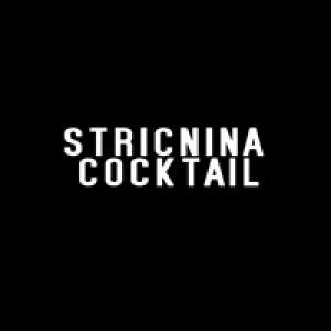 album STRICNINA COCKTAIL - STRICNINA COCKTAIL