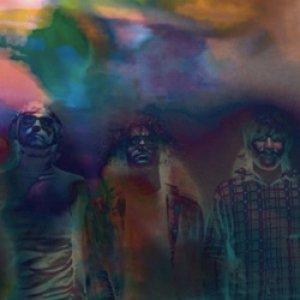 album Senseless>Sense - Piatcions