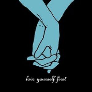 album Non Taggarmi Nelle Foto La Mia Vita Non Mi Piace EP (PLUS) - Love Yourself First