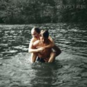 album A Safe Place - Farmer Sea