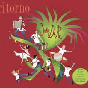 album Ritorno - Juredurè