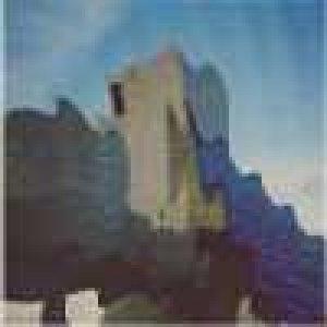 album Subaqua (ep) - Nuvola Neshua