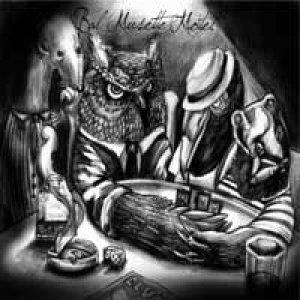 album Tutto il male vien per nuocere - Bal Musette Motel