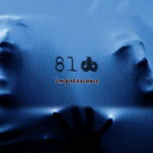 album Impressions - 81db