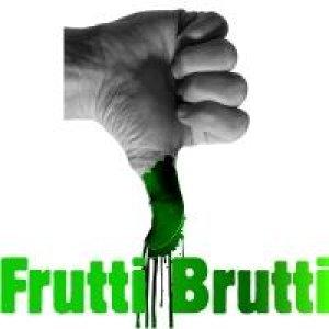 album Frutti Brutti - HattoriHanzo