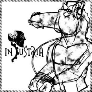 album S/t - Industria