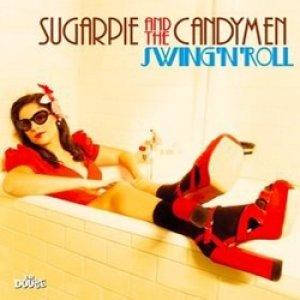album Swing'n'roll - Sugarpie & The Candymen