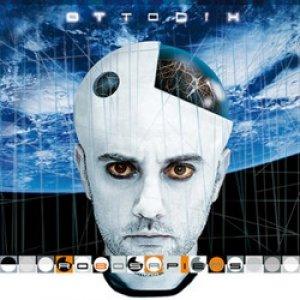 album Robosapiens - Ottodix