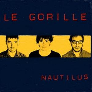 album Nautilus - Le Gorille