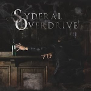 album The Trick Of Life - Syderal Overdrive