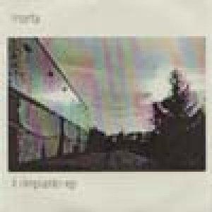 album Il rimpianto (ep) - Marla