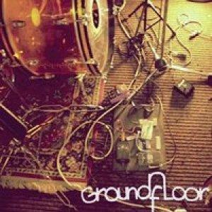album Demo EP - Groundfloor