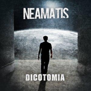 album Dicotomia - Neamatis