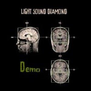 album DEMO - Light Sound Diamond