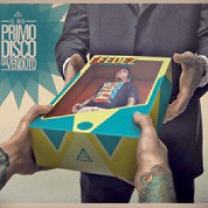 album Il mio primo disco da venduto - Fedez