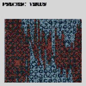 album Virus - Psichic