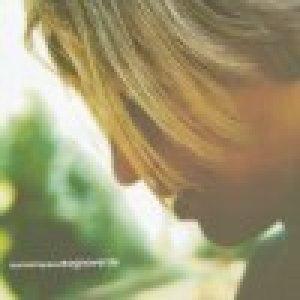 album Sogno verde - Marian Trapassi