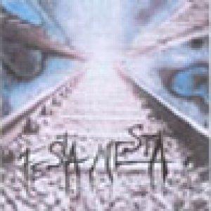 album Demo - Festa Mesta