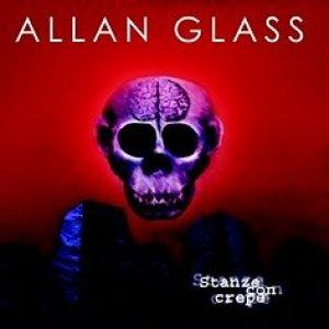 album Stanze Con Crepe - Allan Glass