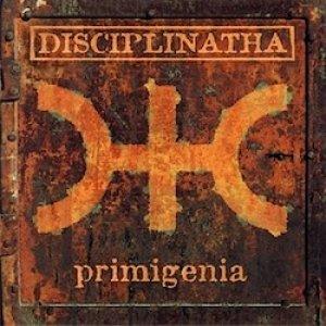 album Primigenia - Disciplinatha