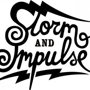 album Storm And Impulse [EP] - Storm And Impulse
