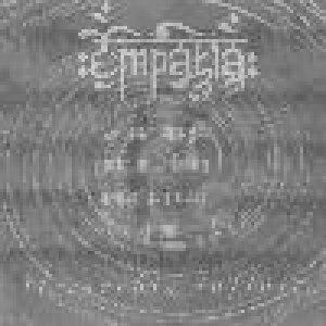 album Il cerchio infinito - Empatia