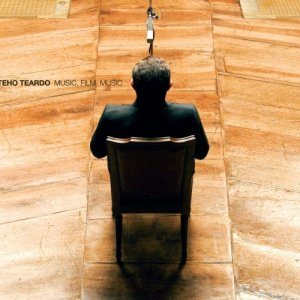 album Music, Film. Music - Teho Teardo