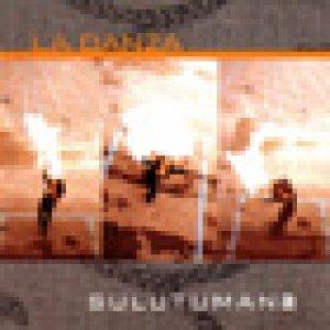 album La danza - Sulutumana