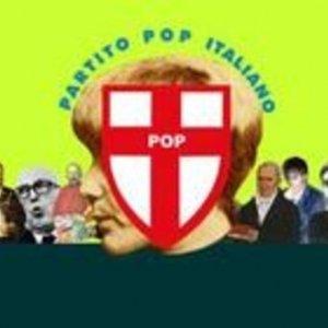 album Renzo Arbore a lei piace il beat? - PartitoPopItaliano