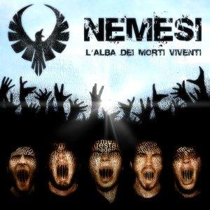 album L'alba dei morti viventi - Nemesi
