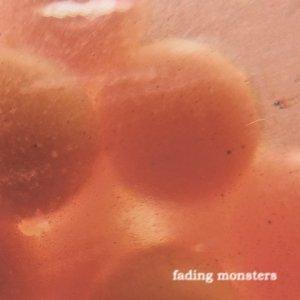 album fading monsters 2011 - eva